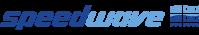 speedwave GmbH Logo